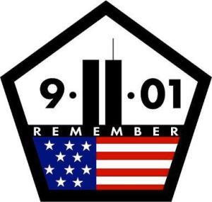 september-11-expertbail